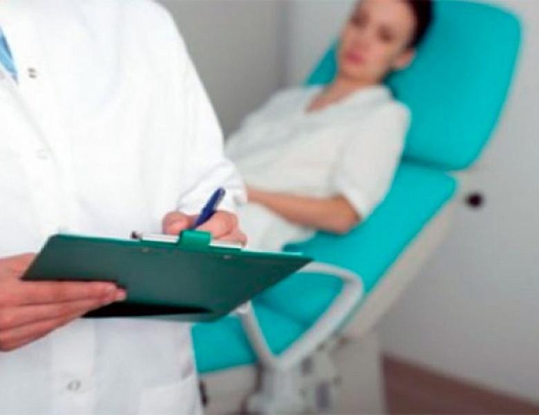 Как проводится плановый осмотр у врача-гинеколога: особенности визита к женскому доктору